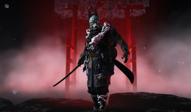 Ghost Of Tsushima: Legends obtiene un lanzamiento independiente, el modo de nuevos rivales próximamente