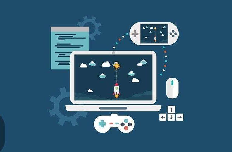 Aprenda a crear sus propios juegos con esta guía para Unity y C #