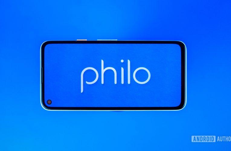 Philo TV: todo lo que necesita saber sobre el servicio económico de TV en vivo