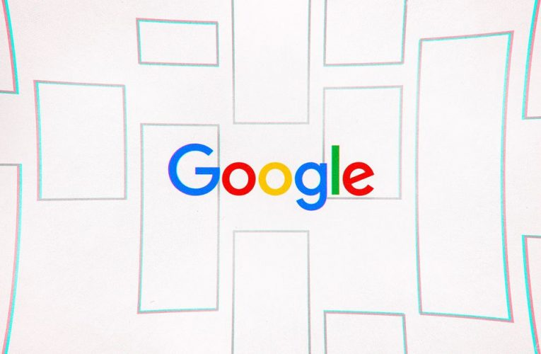 Según se informa, Google entregó los datos de algunos usuarios a las autoridades de Hong Kong en 2020