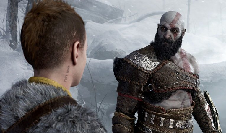 Cómo el nuevo director de God of War Ragnarok aporta una perspectiva diferente a la serie