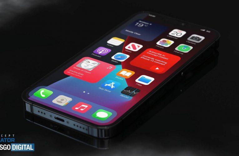 Evento Apple iPhone 13: aquí están todos los nuevos productos que se anuncian