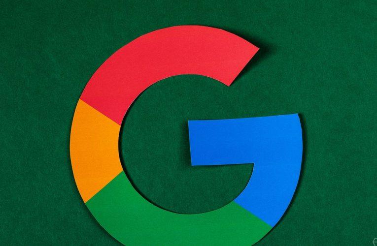 Google One agrega un plan de almacenamiento de 5TB por $ 24.99 por mes