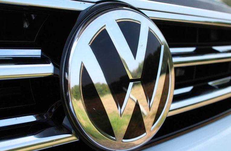 Ahora, suscríbase a un Volkswagen: los planes de alquiler mensuales para la gama de VW en la India comienzan en Rs 16,500
