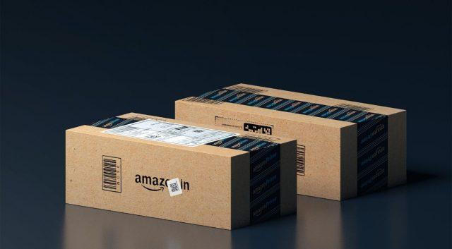 Amazon copió los productos de los vendedores, algoritmos manipulados para mostrar sus propias versiones primero