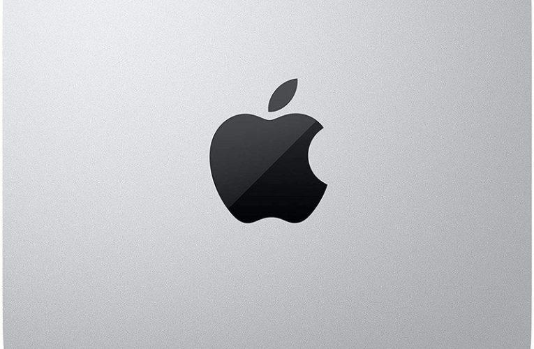 El Mac mini M1 de 512 GB de Apple tiene un descuento de $ 149 en Amazon ahora mismo