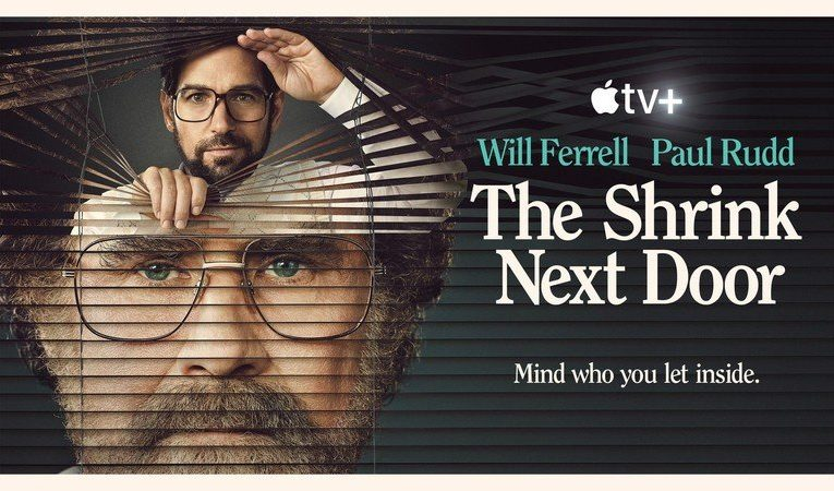 'The Shrink Next Door' de Apple TV + tiene tráiler antes del debut del 12 de noviembre